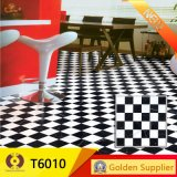 High Quality Good Price Marble Tile (T6010)