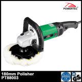 1200W 180mm Electric Polisher (PT88003)