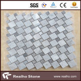Good Quality Marble Mosaic Stone for Sale