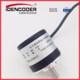 Replacement Autonics E40h8-5000-3-N-24 Rotary Encoder