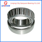 High Precision Tapered Roller Bearing (30210)