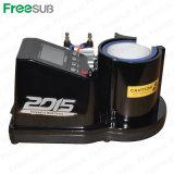 St-110 Mug Heat Press Sublimation Printing Machine