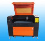 Ce High Speed CNC Laser Cutting & Engraving Machine
