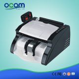 Ocbc-320 Low Price UV Mg Function Bill Counter