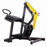 Plate Loaded, Trainer for Fitness, PRO-008 Rear Kick