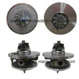 Gt1646V 751851 Chra Core Assembly 751851-5003s 751851-0001/2/3 Cartridge