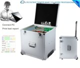 Factory Lumen Tester for LED Lamps and Tube