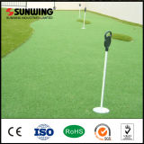 Best Adhesive Golf Artificial Turf