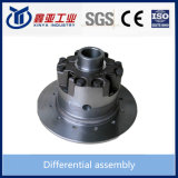 Differential Assembly for JAC/Sinotruk/HOWO/FAW Heavy Duty Truck
