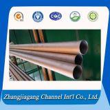 Ti-6al-4V Gr5 Price Titanium Tube/Pipe