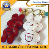 Fashion Jewelry Pendant for Promotion