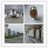 Dogbane Extract/Dogbane Leaf Extract /Apocynum Venetum Extract