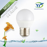 85-265V 6W SMD LED with RoHS CE SAA UL