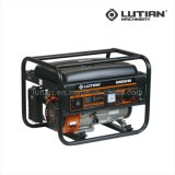 High Quality 2.5kw for Lutian Gasoline Generator