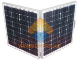 140-160W Monocrystalline Solar Panel with TUV/Ce/IEC/Mcs Approved