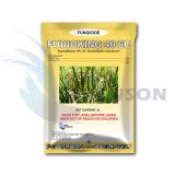 King Quenson Isoprothiolane 40% Wp, 2% SL, 40% Ec China Supplier