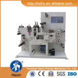 2015 New Condition Full Automatic Thermal Paper Slitting Machine