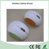 Cheapest Gift Mouse Fashional Mini Mouse Wireless