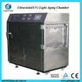 Artificial UV Lamp Weathering Test Equipment
