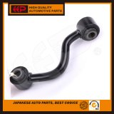 Car Parts Stabilizer Link for Nissan X-Trail T31 55619-Jd00A