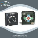 Effio-P WDR 700tvl Mini ATM Camera with OSD