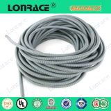 High Quality Explosion Proof Flexible Conduit