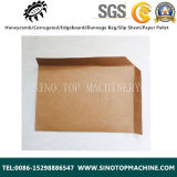 PE-Coated Slip Sheet for Widely Using