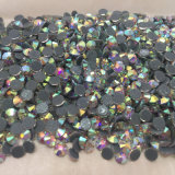 Ss20 Hot Fix Ab Color Rhinestones