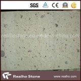 Shopping Mall Flooring Sand Star Granite Tile