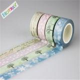 Wholesale Decoration Masking Tape