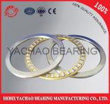 Thrust Roller Bearing (81102) Good Service