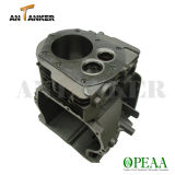 Robin Engine Crankcase for Ey20 Motor Parts