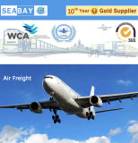 Freight Forwarder/ Logistic Service From China to UK
