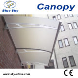 Economic Polycarbonate Canopy for Balcony