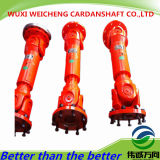 Cardan Shaft for Petroleum Machinery