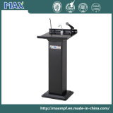 Podiums & Lecterns with Integrated Sound Systems