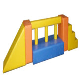 Indoor Children Playground Equipment Business Plan