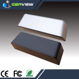 24.125GHz Microwave Radar Motion Sensor for Automatic Sliding Door