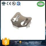 High Quality Hardware Cell, Battery Clip