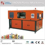 Price of Plastic Extrusion Automatic Blow Moulding Machine