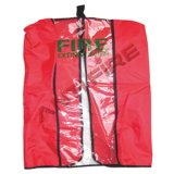 Fire Extinguisher Cover, Xhl14002