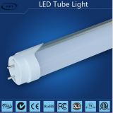 T5 18W 4FT Electronic Ballast Compatible LED Tube Light