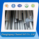 A276 Standard AISI310s Stainless Steel Round Bar