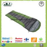 Envelop Cap Sleeping Bag 150G/M2