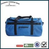 Amazon Tarpaulin Waterproof Duffel Dry Bag Sh-070617t
