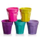 BPA Free Eco Bamboo Fiber Mug (YK-BC1031)