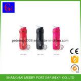 Plastic Shaker Bottle for iPhone BPA Free Bottle