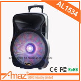 New Products Portable Trolley and Bluetooth Speaker