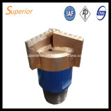 "Superior 12 1/4"" Drag Bit Rock Bit for Soft Formation"