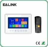 Video Intercom Door Phone with DVR Function (M1907B+D18AD)